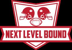 Next_Level_Bound5