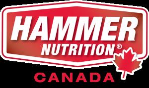 Hammer Badge_Canada